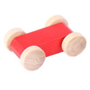 Renn-Auto - Beck Holzspielzeug