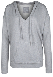 Damen Sweatshirt Heera - Daily's by DNB