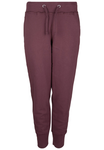 Damen Sweat-Hose Hema - Daily's by DNB