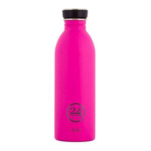 24bottles Trinkflasche Passion Pink - Gary Mash