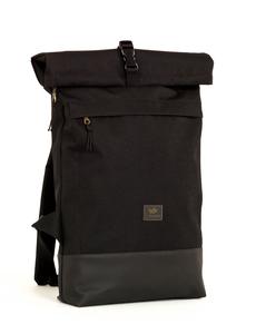 Courier Bag - Pauli - Freibeutler