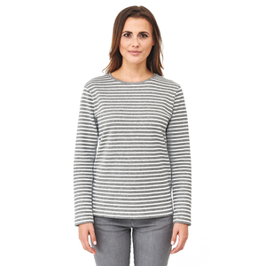 Living Crafts Longsleeve - Living Crafts