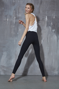 PERFORMANCE LEGGINGS - Hati-Hati
