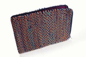 Laptop case 15' Cotton Candy  - SICA