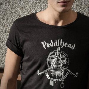 Pedälhead - Sixer Berlin