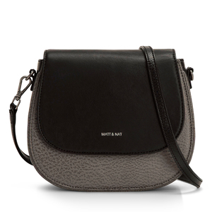MATT & NAT Rubicon Block Damen Handtasche - Matt & Nat
