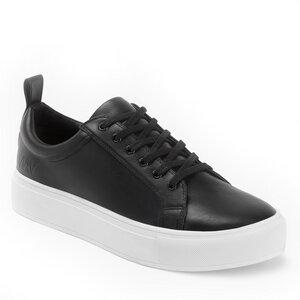 MATT & NAT Bonaventure Chunky Sneaker Slipper - Matt & Nat