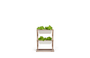 Pflanzgestell - Vertical Garden 2´er - URBANATURE