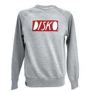 Men Sweatshirt 'Supreme' - DISKO