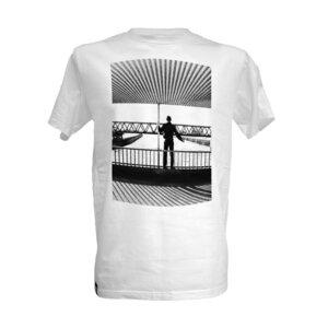 Men T-Shirt 'Johnny' - DISKO