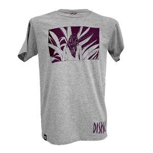 Men T-Shirt 'Nacht' - DISKO