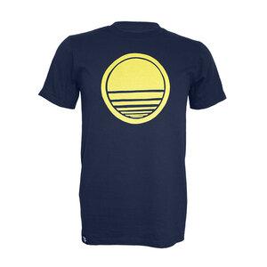 Men T-Shirt 'Solis' - DISKO