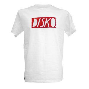 Men T-Shirt 'Supreme' - DISKO