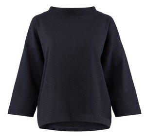 Pullover KALLISTO schwarz - JAN N JUNE