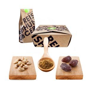 Reishunger Couscous Salat Box - Reishunger