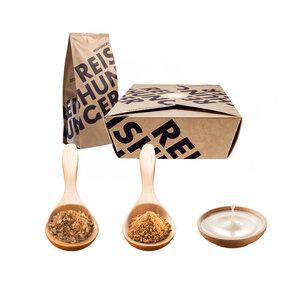 Reishunger Milchreis Box - Reishunger
