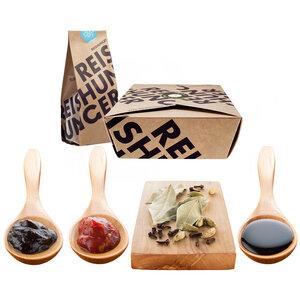 Reishunger Nasi Goreng Box - Reishunger