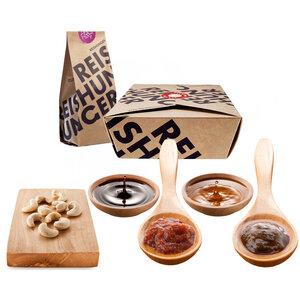Reishunger Szechuan Box - Reishunger