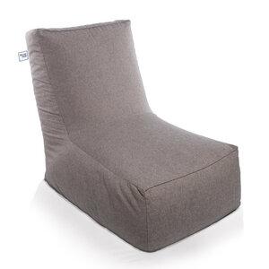 RELAXFAIR Relaxsessel, Lounge, Sitzsack - RELAXFAIR