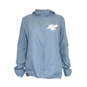 Women Windbreaker 'Freebird' - DISKO