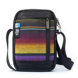 Chaalo Pocket Guatemala 1 - Ethnotek