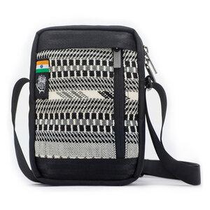 Chaalo Pocket India 8 - Ethnotek