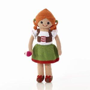 Gretel - Pebble