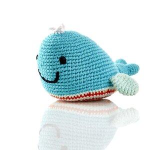 Walfisch - Pebble