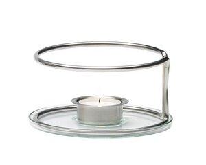 Teewärmer für die Teekannen SOLO/GLOBE - Trendglas Jena