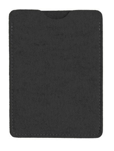 "eBook-Reader-Etui ""Paul"" - 4betterdays"