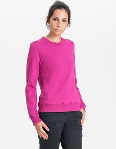 Inna Sweater/ 0079 Bio-Baumwolle/ Minimal - Re-Bello