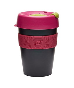 Coffee to Go, Cardamon - KeepCup