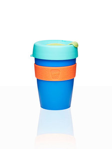 Coffee to Go, Melchior - KeepCup