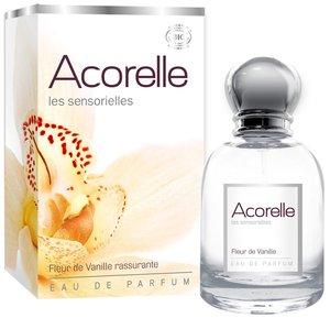 Eau de Parfum Vanilla Blossom - comforting - Acorelle
