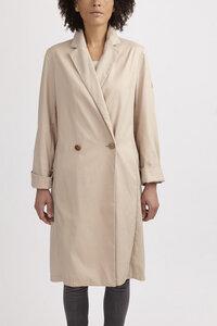 Coat Savannah - sahara - LangerChen