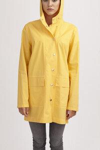 Jacket Ottawa - mango - LangerChen