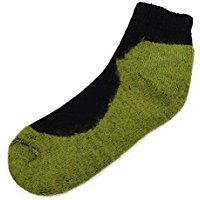 Sport Socke SNEAKER in 2 Farben - hirsch natur