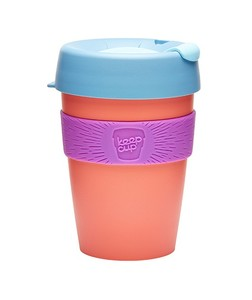 Coffee to Go, Apricot - KeepCup