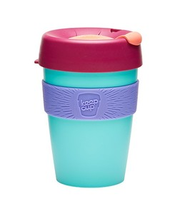Coffee to Go, Blossom - KeepCup