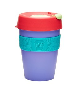 Coffee to Go, Watermelon - KeepCup