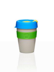 Coffee to Go, Germain - KeepCup