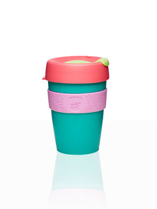 Coffee to Go, Khidr - KeepCup