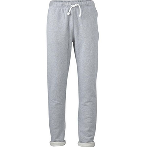 Sweat Pants grau - KnowledgeCotton Apparel
