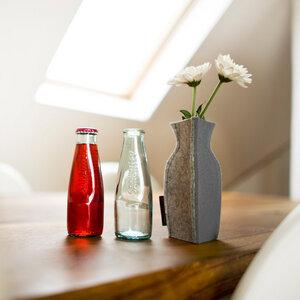 eMMA S Vase - nettedinge