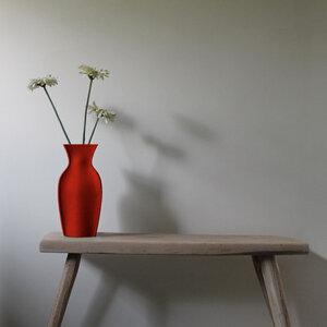 eMMA L Vase - nettedinge