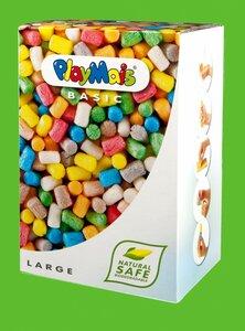 PlayMais Basic Large - PlayMais