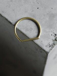 Ring RANCHI - Jyoti - Fair Works