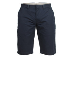 Chino Shorts - KnowledgeCotton Apparel