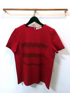 T-Shirt Unikat Ella - Skrabak