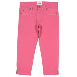 Capri Hose in rosa oder pink - Kite Kids